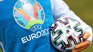 Euro 2021 Theme Song Mp3 Download And Video
