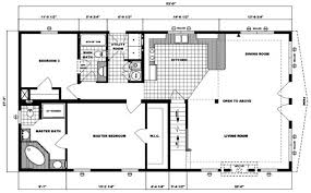 rectangular house plans. Simple Rectangular House Plans On Small Home Remodel Ideas Then
