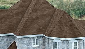 3 Tab Shingles Traditional Three Tab Asphalt Shingles IKO Roofing