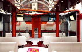 post law office interior. post law office interior design by paul somlea at coroflot com s l