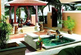 coolest outdoor jacuzzi design ideas 75 for small home decoration ideas with outdoor jacuzzi design ideas