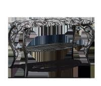 Мягкая мебель Грация купить, сравнить цены в Елабуге - BLIZKO