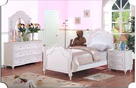Childrens Canopy Bedroom Sets Bedroom White Girls Bedroom Sets And  Decorative Floor Lamp Girls Canopy Bedroom . Childrens Canopy Bedroom Sets  ...