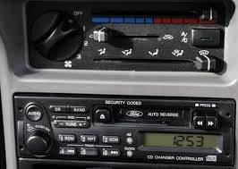 1997 ford truck radio wiring diagram images 1997 ford pickup f150 radio wiring diagram festiva diagrams for car or truck