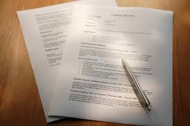 Best Solutions Of Synonyms For Resume Writing Writing Dialogue