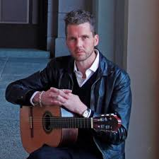 i ve been involved in the wellington community since i got to wellington in 1998 to study classical guitar at victoria