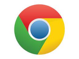 google chrome logo transparent. Simple Google Google Options  Services Apps Png Logo 4803 And Google Chrome Logo Transparent E