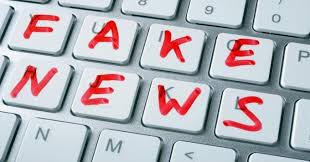 Ложь и бессилие т.н. «народной милиции ЛНР»