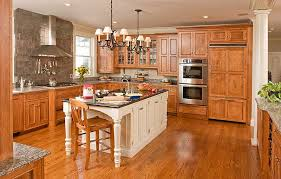 custom kitchen islands island cabinets with regard to cost of designs 3