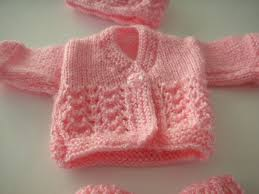 Free Knitting Patterns To Download Magnificent Download Free Knitting Patterns Crochet And Knit