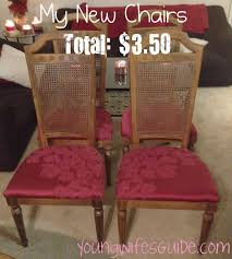 how to recover dining room chairs dayri me
