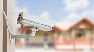 10 tips from the security experts on setting up your home security s