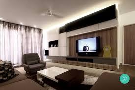 Small Picture 7 Home Renovation Interior Design Tips