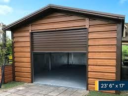 small garage doors custom shed doors for outside overhead small garage doors for sheds canada small