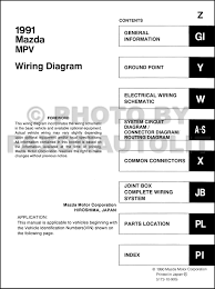mazda tribute wiring diagram mazda image wiring 01 mazda tribute radio wiring diagram jodebal com on mazda tribute wiring diagram