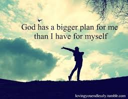 Christian Inspired Quotes Best of Christian Inspirational Quote Quote Number 24 Picture Quotes