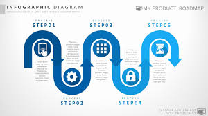 smartart powerpoint templates smartart powerpoint templates beautiful powerpoint smart art