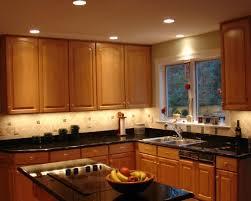 kitchen lighting design ideas. led kitchen lighting ideas photo courtesy of ledingthelife design