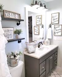 Bathroom sign for home Home Decoration Decorative Restroom Signs Decorative Bathroom Signs Home Adorable Bathroom Sign Cream On Read More At Homes Bathroom Mirrors With Decorative Bathroom Signs Publikace Decorative Restroom Signs Decorative Bathroom Signs Home Adorable