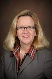 Sheila Riggs named to prestigious Minnesota Business list | School of  Dentistry - University of Minnesota