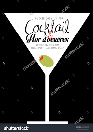 cocktail party invitation templates com cocktail party invitation templates cloudinvitation