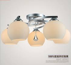 fashion led crystal chandelier led lamps diameter chandeliers e27 light chandelier re light chandeliers twig chandelier chandelier design from dard