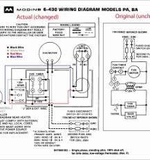 meyer plow toggle switch wiring diagram eaton toggle switch wiring diagram meyers wiring diagram for rh atesgah com meyer e47 wiring