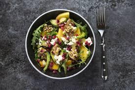Anti Inflammatory Foods Chart Anti Inflammatory Diet Foods To Eat Avoid Benefits