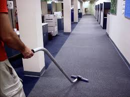 Image result for benefits of outsourcing office cleaning services