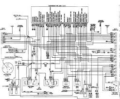 88 jeep yj wiring diagram 88 auto wiring diagram schematic 1991 wrangler wiring diagram diagram get image about wiring on 88 jeep yj wiring diagram