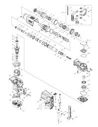lasko ceiling fan wiring diagram lasko automotive wiring diagrams fan wiring diagram hm1203c makita pb