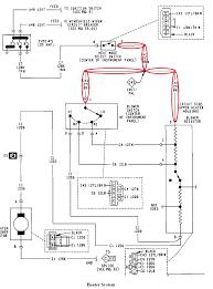 1997 jeep cherokee wiring diagram floralfrocks 1999 jeep cherokee ignition wiring diagram at 1995 Jeep Cherokee Wiring Diagram