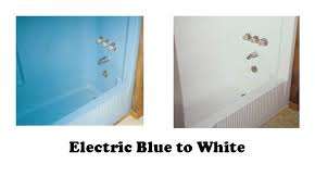 common issues with fiberglass bathtubs and showers