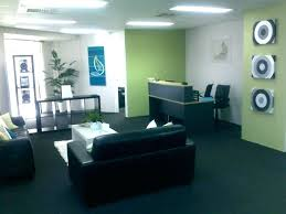how to decorate small office. Small Work Office Decorating Ideas Awesome  Living . How To Decorate