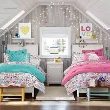girls twin bedroom set. bedroom girls twin set b