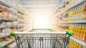 Lista De Compras Supermercado Como Montar Lista De Compras De Supermercado Pelo Celular