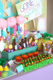 candy garden. Candy Garden A