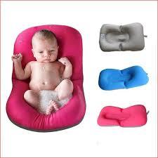 luxury best baby bathtub for newborn