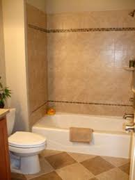 Small Picture Best 25 Tile tub surround ideas on Pinterest How to tile a tub