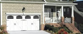 aaa garage door repair affordable garage door repair and installations you can trust aaa garage door aaa garage door repair