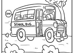 Small Picture Vehicles Coloring Pages Printables Educationcom