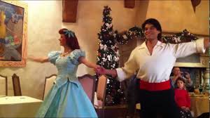 Small Picture Disneyland Paris Ariel Eric YouTube