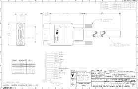 exelent usb wiring diagram for a mouse images electrical and Midi to USB Wiring-Diagram ps2 mouse usb wiring diagram wiring diagram and schematics
