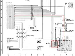 abs wiring any electrical gurus out there rennlist discussion wiring diagrams so i am not sure what it needs to connect to when i seperate it the pics below should explain what i am looking at can anyone help