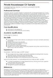 dental nurse cv example curriculum vitae sample veterinary nurse cv template surgeonnursing