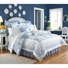 laura ashley bedding cotton 4 piece comforter set laura ashley comforters sets laura ashley bedding