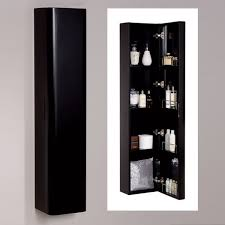 bathroom wall mounted storage cabinets. Eclipse Wall Mounted Storage Unit (Product Code: 9406) · Bathroom CabinetsBathroom Cabinets