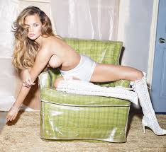 Chrissy Teigen Naked TheFappening