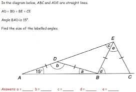 angles 03 jpg