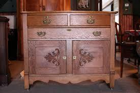 antique oak furniture. Perfect Oak Antique Oak Furniture For Sale Intended MrP  SmugMug